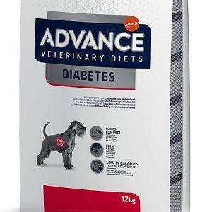 Pienso para perros Advance Veterinary Diets