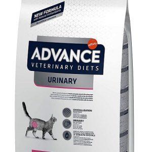 Pienso para gatos Advance Veterinary Diets