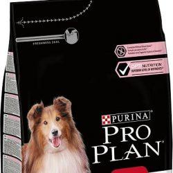 Pienso para perros Purina Pro Plan en Animaleros